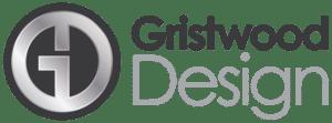 Gristwood Design